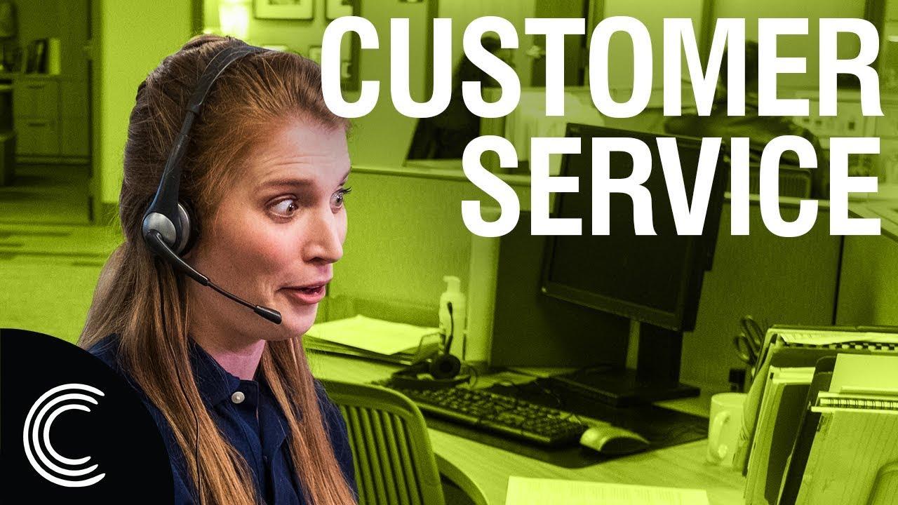 Rheinenergie Service Hotline