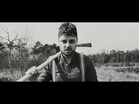 Finder - Wie Kann Es Sein (Offizielles Video)