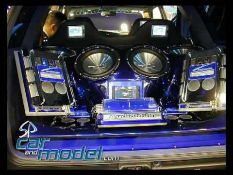 Sonido de carros doovi for 20000 watt tahoe window shake