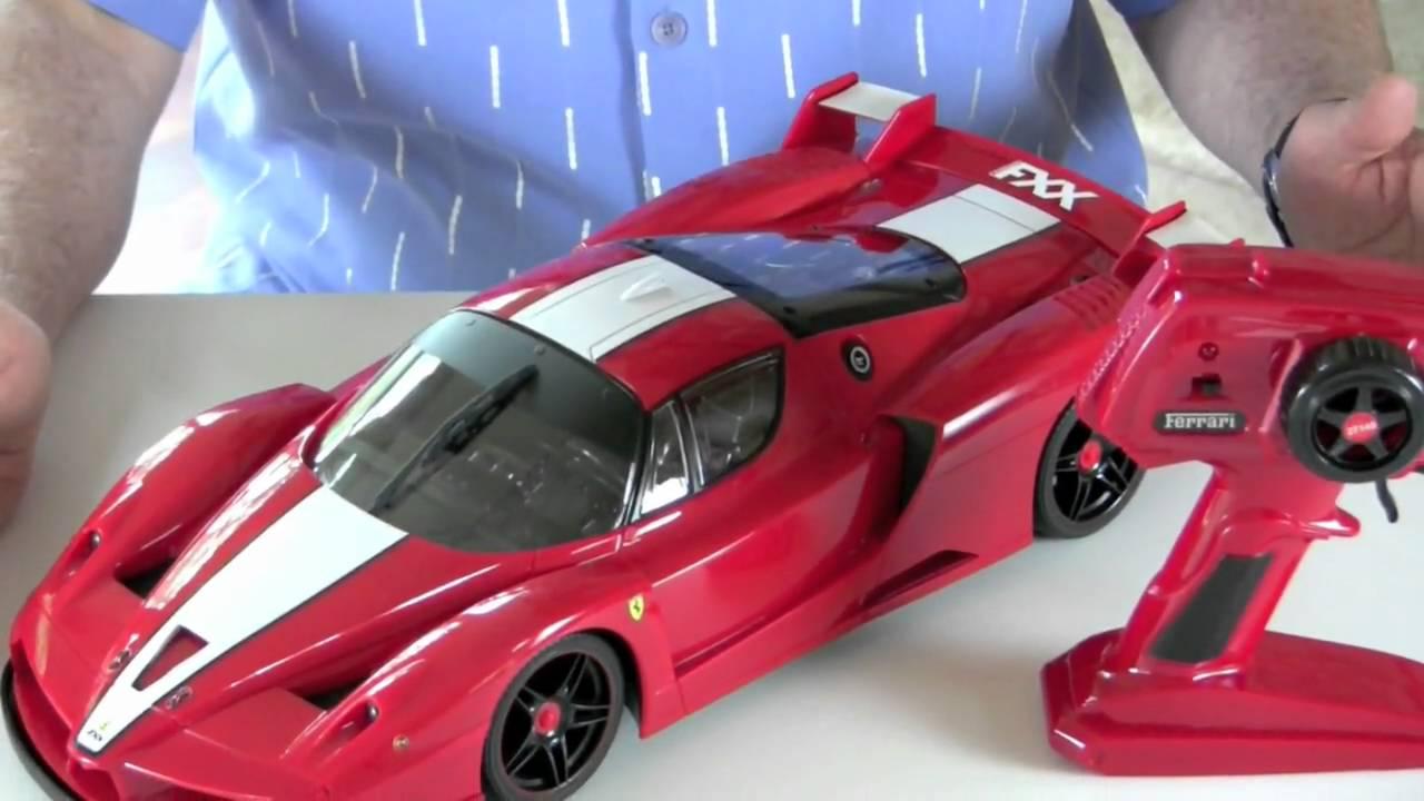 Ferrari FXX Remote Control Car - YouTube on mobil opel, mobil bentley, mobil daihatsu, mobil citroen, mobil nissan, mobil subaru, mobil mercedes benz, mobil alphard, mobil pagani, mobil suzuki, mobil lexus,