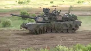 حلف الأطلسي يسعى لحشد قوات قتالية لردع روسيا