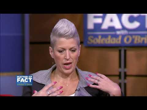 """asbestos-cancer-survivor:-epa-changes-are-""""unconscionable"""""""