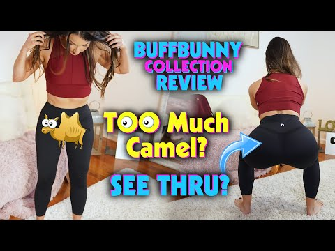 buffbunny-try-on-haul-review---too-much-camel-or-perfect-fit?-new-rosa-leggings