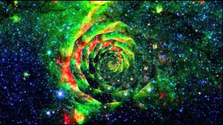 Kliment L - Interstellar [Progressive Psytrance Mix 2015]