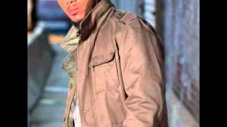 Lyfe Jennings - Love - LYRICS + Download (I Still Believe)