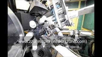 Polytype Printer Available for Sell (Full)