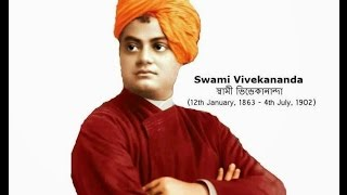 7 Amazing incidents in Swami Vivekananda