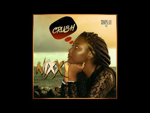Nixx Crush