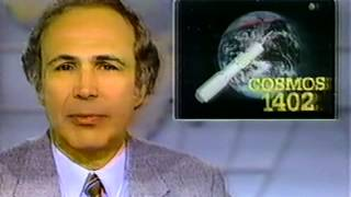 Video CBS Newsbreak and promos 1983 download MP3, 3GP, MP4, WEBM, AVI, FLV November 2017
