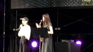 2018年6月3日パシフィコ横浜 STU48.