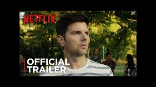 Little Evil | Official Trailer [HD] | Netflix