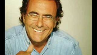 Watch Al Bano Nel Sole video