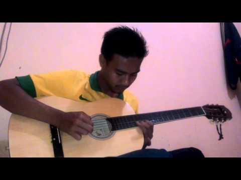 Wihan - Goyang Dumang (instrumen)