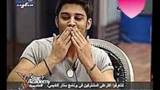 Ramy Chemali Our Angel