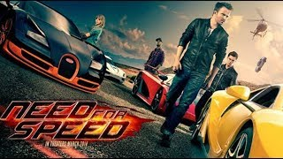 Download lagu Need For Speed Final Race with Spectre Remixs by Alan Walker