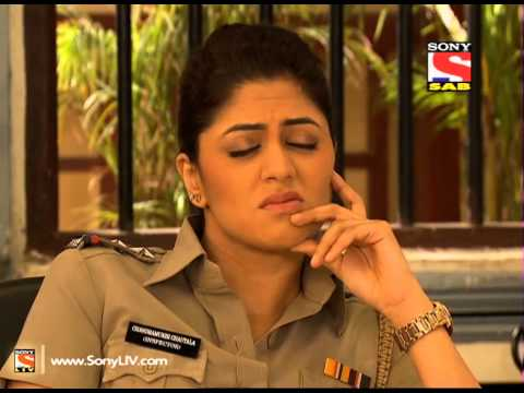 FIR - Episode 1110 - 7th February 2014