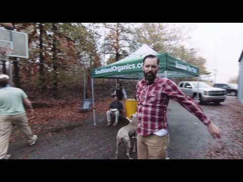 Small Business: Southland Organics
