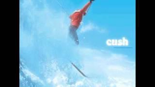 Cush - 1 - Heaven Sent (2000)