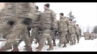 75 yilligi 160 brigade