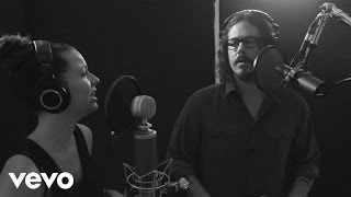 Watch Civil Wars The One That Got Away video