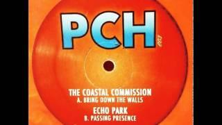 Echo Park - Passing Presence