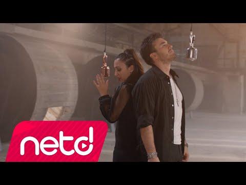 Mustafa Ceceli & JİNE - İmtiyaz
