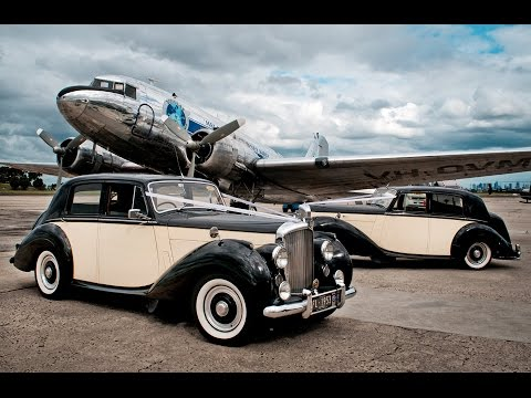 Bentley Wedding Cars Wedding Car Hire Melbourne Classic Wedding