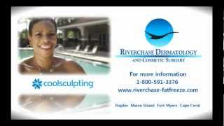 Riverchase Dermatology - Coolsculpting Thumbnail