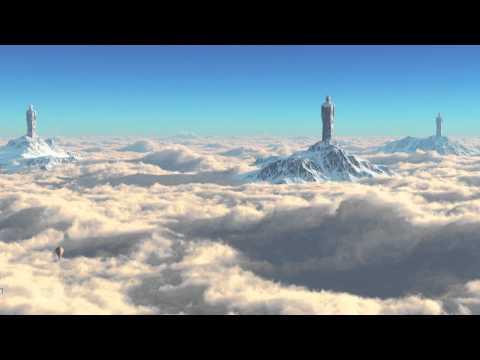 Postiljonen - Atlantis