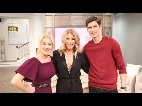 Tracy Tutor's Tips On Buying A House - Pickler & Ben