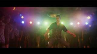 American Pie 3 Dance Off! Stifler! Best Quality (ENG)
