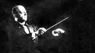 George de Godzinsky - Hymyillen (1962)