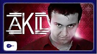 Cheb Akil - Rani ghir maak / الشاب عقيل -  اجمل اغنية راي