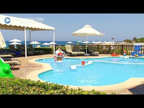 Aldemar Knossos Royal 5★ Hotel Crete Greece