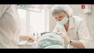 видео Плазмолифтинг в стоматологии