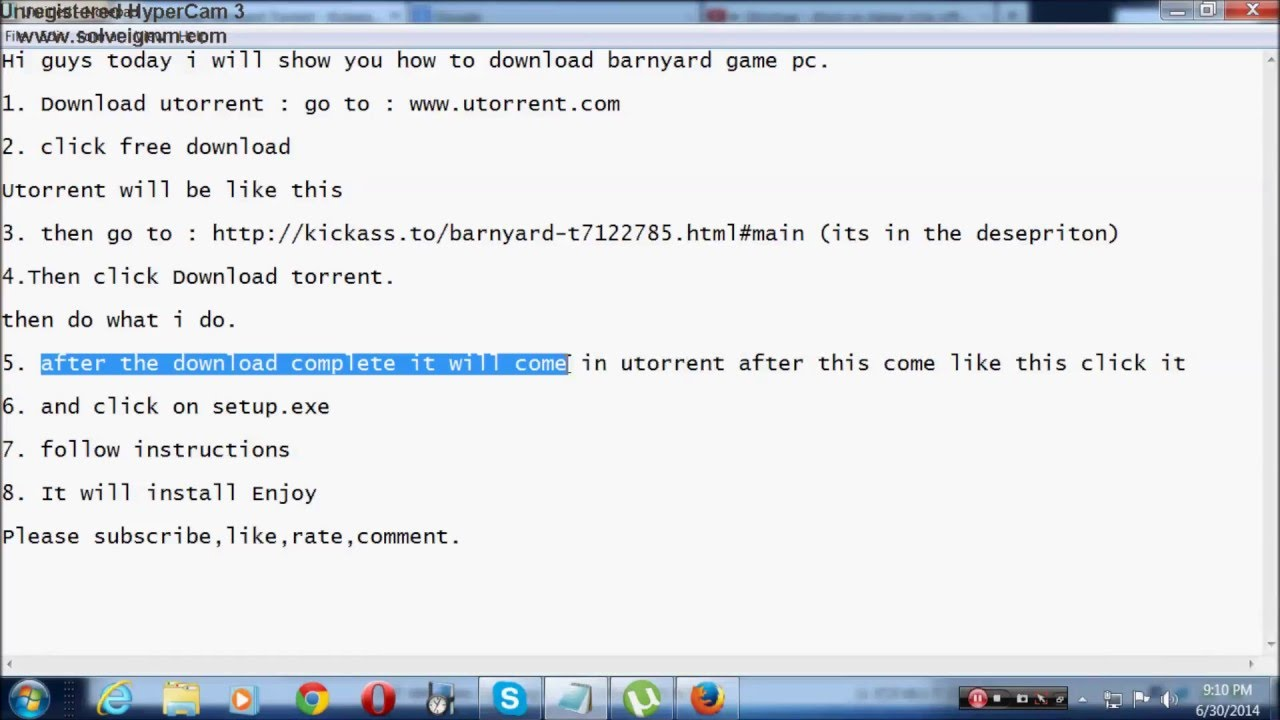 💋 Pc game serial keys | PES 2019 Serial Key CD Key Download {PC MAC