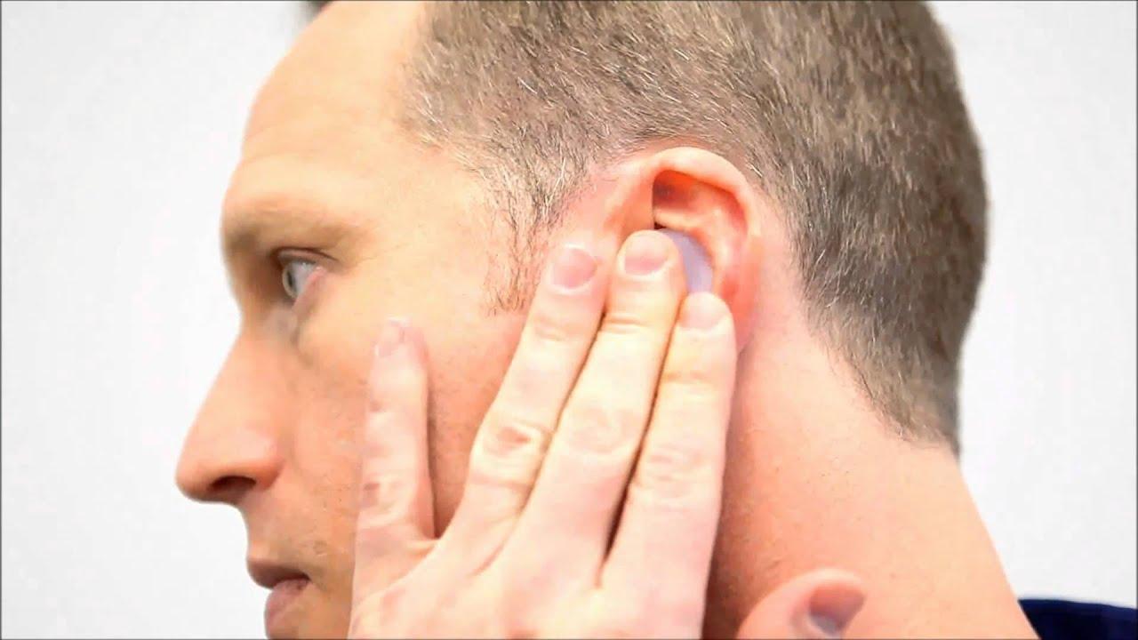 Que es ear plugs en español