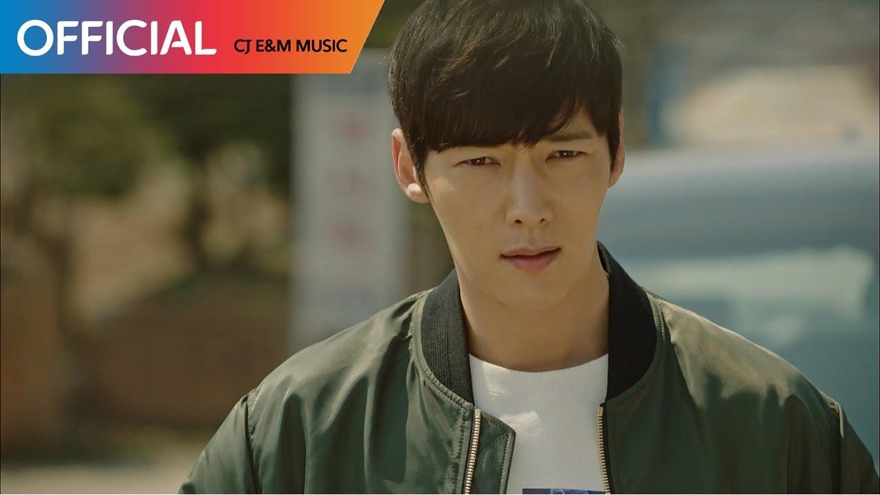 [터널OST] JK 김동욱 (JK Kim Dong Uk) - 세상은 다시 (Circle Of Life) MV