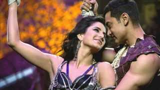 MALANG - FULL SONG - DHOOM 3 - HQ PROMO - Aamir Khan, Katrina Kaif