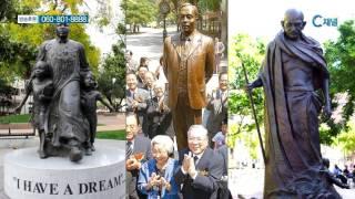 [C채널] 김형석 교수의 예수, 어떻게 믿을 것인가?  3회 :: 그리스도인들의 책임과 의무