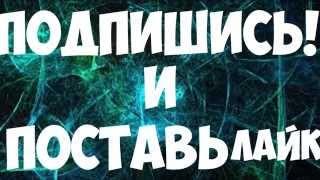 КАК СОЗДАТЬ ЧИСТЫЙ СЕРВЕР МАЙНКРАФТ 1.7.2