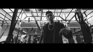Maruego - Osama (Official Video) prod. by 2nd Roof