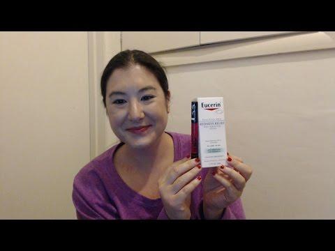 First Copenhagen Beauty Essentials, Skincare + Makeup, Vegan Magazine & More!