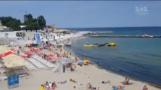 Найдорожче житло: що очікує туристів цього року в Одесі
