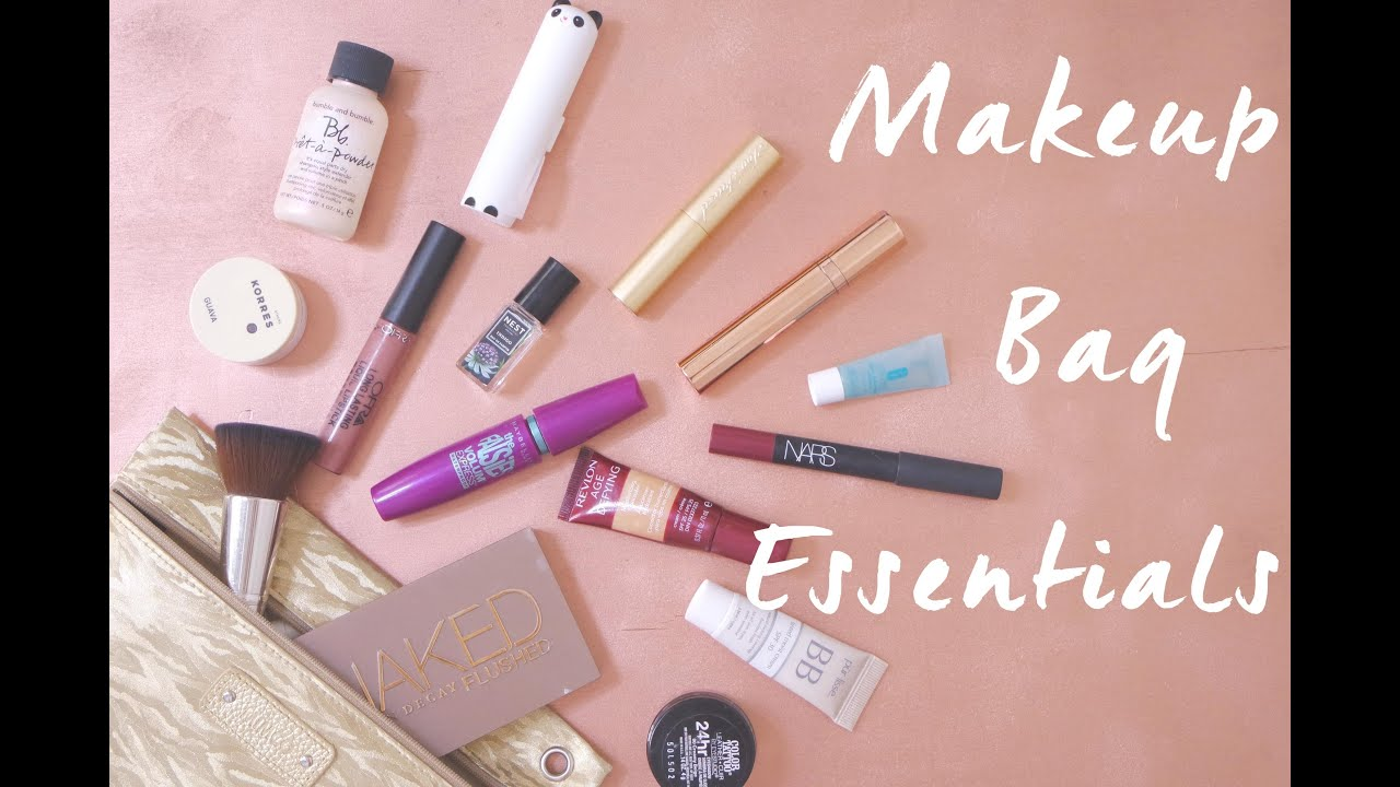 what is the make up requirement A payment method is also required to set up accounts for children you won't be asked for a payment method again until you make a purchase.