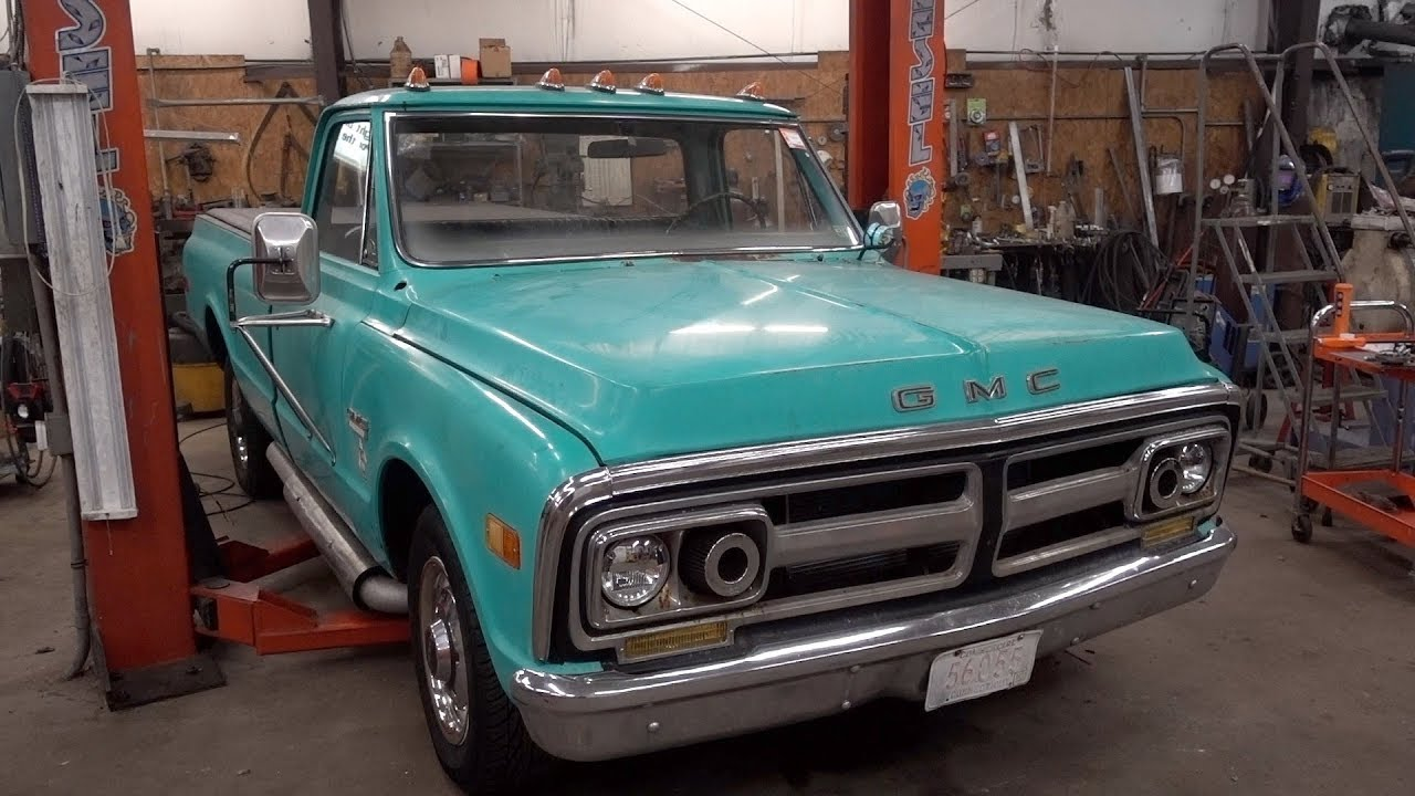 detroit-diesel-swapped-chevy-pickup