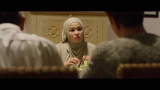 Video KIMCHI UNTUK AWAK - Awak Nak Makan Ketam TV SPOT 30sec KINI DI PAWAGAM [HD] download MP3, 3GP, MP4, WEBM, AVI, FLV November 2017