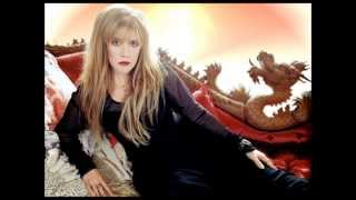 "Stevie Nicks: ""How Still My Love"""