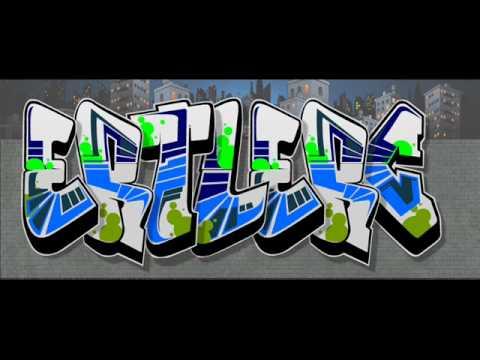 murales scritte e tag sui muri prima parte youtube