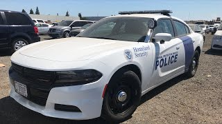 livestream-police-auction-dodge-chargers-crown-vics-firetrucks